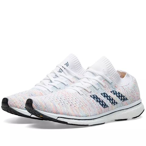 adidas Adizero Prime Limited Edition Running Shoes Image